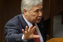 Ekhanurov will not vote for Tymoshenko
