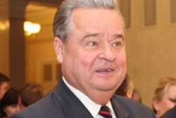 Plyushch: Coalition has reached deadlock