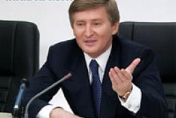Akhmetov hopes for Tymoshenko