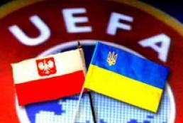UEFA to deprive Ukraine of Euro-2012?