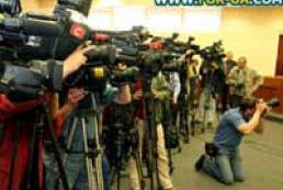 Prutnik named main problems of broadcasting