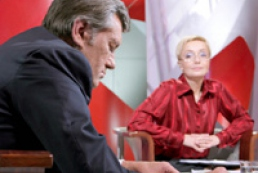 Yushchenko: There are no constitutional grounds today for early elections