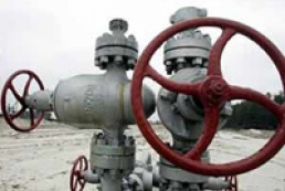 Gasprom threatens to cut off gas supplies to Ukraine