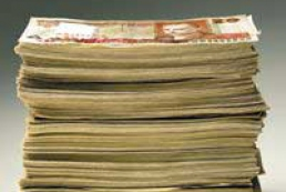 Cabinet forecasts cut of inflation rate in February