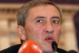 Chernovetsky calls Tymoshenko for debates