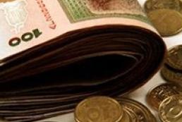 Tymoshenko does not see inflation?