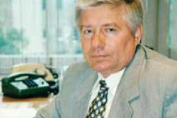 Chechetov admits talent of Tymoshenko