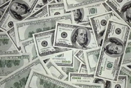 Cabinet promises to examine dollar rate