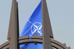 Bucharest doubts Ukraine to obtain MAP