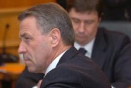 BYuT accused Yushchenko of destruction of coalition