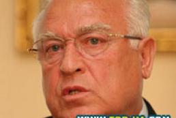 Chernomyrdin: Black Sea fleet will be withdrawn in time
