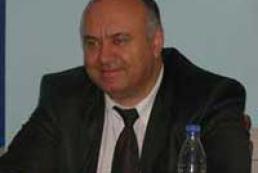 Tsushko doesn't intend to return to Ukraine