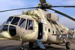 Human factor is reason of Mi-8 catastrophe