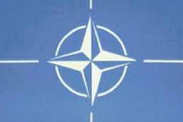 Ukraine not to join NATO because of Russia?