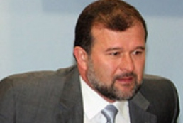 Baloha: Deviations from coalition agreement have become constant and obvious