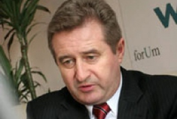Yosyp Vinskyi: Ukrainian aviation must be private