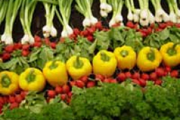 EU weakens censure for Ukrainian fruit