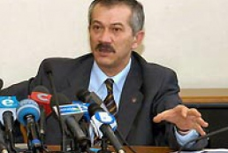 MFU is confident of state budget 2008