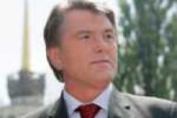 Medical experts ascertain recovery of Viktor Yushchenko