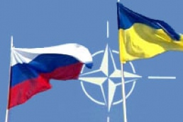 US: Ukraine's membership in NATO is none of Russia's business