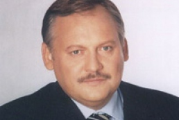 Zatulin: Ukrainians love me more than they love Yushchenko