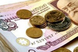 Deflation recorded in July in Ukraine