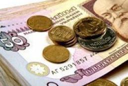 IMF approves $16.4bn Ukraine loan