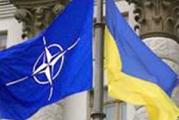 NATO: Ukraine should learn to defend itself