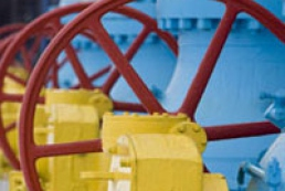 Russia ready to help Ukraine with money to pay for gas - Medvedev