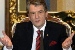 Will Yushchenko be impeached or not?
