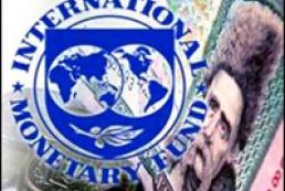IMF gave Ukraine the last chance