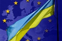 Ukraine to have visa-free regime to EU countries in 3-4 years?