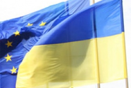 Europe did not notice special progress in development of Ukraine