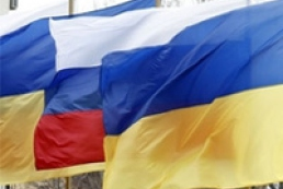 Ukraine will support Russia on the way to WTO