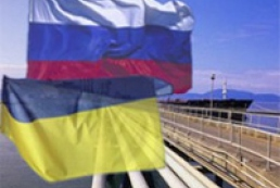 Putin: Russia does not strive for managing of Ukrainian GTS