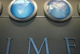 IMF to consider second tranche for Ukraine