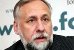 Karmzin: CCU has not solved anything