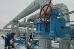 Europe insists on prevention of gas conflict