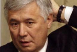 VRU dismissed Yekhanurov
