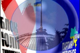 PR and BYuT prepare new rules for presidential race