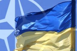Scheffer: Ukraine is not ready to membership in NATO