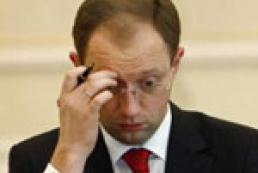 Ukraine challenger advances