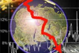 Will crisis worsen in autumn?