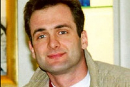 PGO finds all fragments of skull that may belong to journalist Gongadze