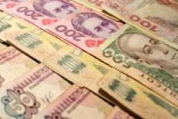State budget revenues fulfilled 100.2% in July