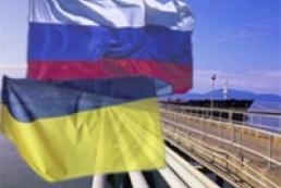 Ukraine cannot guarantee Russian gas transit to Europe next year