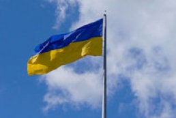 Ukrainian population keeps decreasing