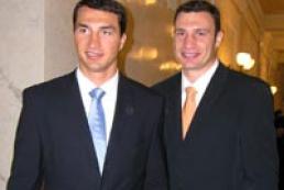 Klitschko vs Povetkin bout cancelled