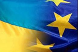 Ukraine joins European energy community