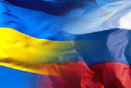 Ukraine, Russia discuss cooperation